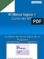 marcologico_-bid-4.ppt