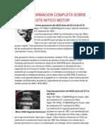 4A-GE Información.pdf