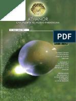 Athanor.pdf