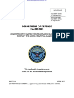 MIL-HDBK-6870B  Nondestructive Inspection Program Requirements for Aircraft and Missle Materials and Parts.pdf