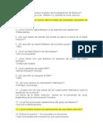 preguntas garfias 4.doc