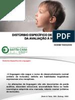 AULA DEL NAOMI 2013.pdf