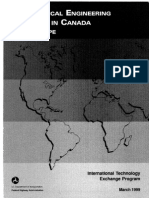Geotechinacl innering Practice in Canada and EuropeEn.pdf