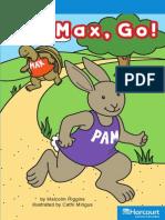 Go, Max, Go!.pdf