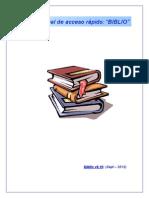 Manual Biblio .pdf
