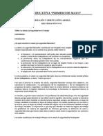 Recuperación  FOL 2.docx