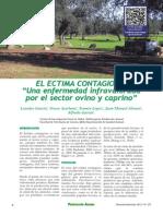 ectima.pdf