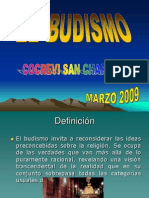 Budismo f.pps