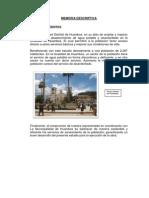 MEM DESCRIPTIVA, CONVERTIR PDF ANTES DE IMPRIMIR.docx
