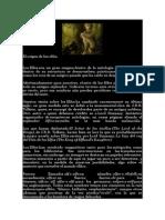 El origen de los elfos.docx