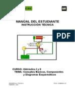 MANUAL DEL ESTUDIANTE HIDRAULICO word.doc