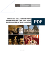 resultados_edo_turismo_2013.pdf