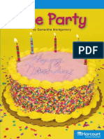 The Party.pdf
