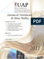 Sistema_y_Costo_de_Ventilacion_de_Mina_Mallay.docx