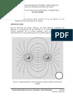 Informe ley de Gauss_Ruth Lozano _Mesa_Grupo7.doc