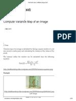 Matlab_code Siddhant Ahuja (Sid)