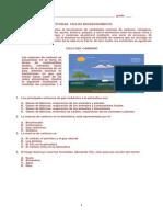 Taller-Ciclos-Biogeoquimicos.docx