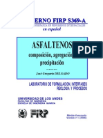 S369A.pdf