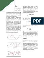 fatiga.pdf