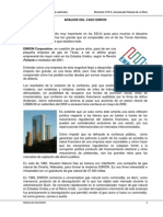Caso Enron - Analisis.docx