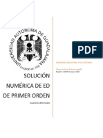 Solución numérica de ecuaciones diferenciales.docx