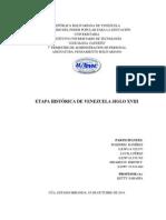 2 MITAD SIGLO XVIII VZLA.docx