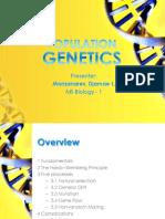 Population Genetics.pptx