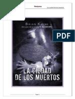 La ciudad de los muertos - Brian Keene (1).pdf