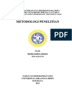 Cover Metpen