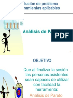 5 ANALISIS DE PARETO.ppt