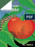 Ecohuertas1.pdf