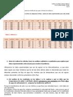 P4 Resistencias.docx