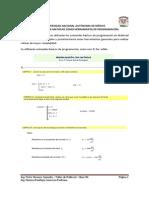Clase #6 USO DE MATHCAD PARA PROGRAMACION.pdf