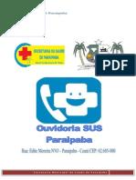 Manual de apresentação Ouvidoria.docx
