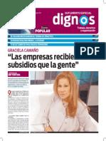 05-10-14-DIGNOS-01.pdf