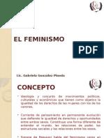 ANTECEDENTES Y FEM.pptx
