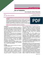 Faringoamigdalitis.pdf
