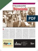 05-10-14-DIGNOS-08.pdf