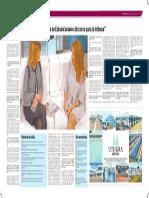 05-10-14-DIGNOS-04-05.pdf