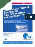 05-10-14-DIGNOS-03.pdf