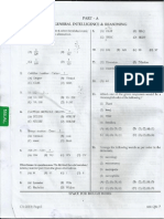 Cgl 2013 Re Exam Paper