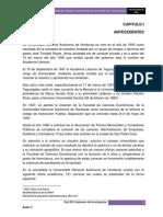 Avance Oficial est si.pdf