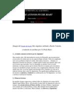 ENTREVISTA AL ALQUIMISTA.pdf