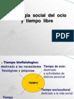 psicologia-social-del-ocio-y-tiempo-libre2.ppt