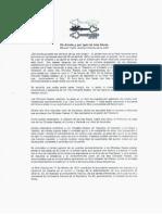 3llaves.pdf