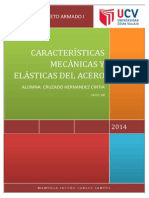 CARACTERISTICAS DEL ACEROO.docx