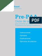 guiadeestudioprepaa-130320000948-phpapp01.pdf