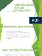 especies de cristalizacion.pptx