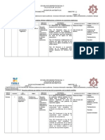 dosificacion segundo.doc