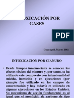 intoxicacion-gases-nelson-morales.ppt